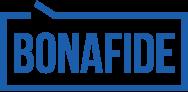 bonafide-logo-sf-blue