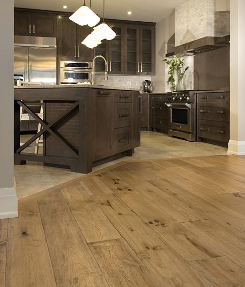 avila laminate flooring floor matttroy