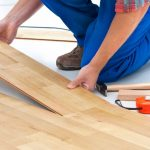 What are the best flooring solutions